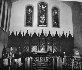 1925renovation-chancel