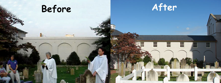 mcguire-external-before-and-after