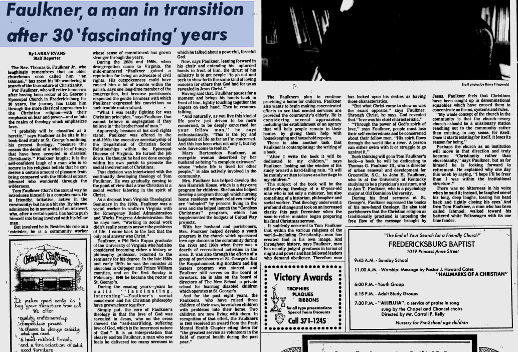 faulkneramanintransitionarticle19760131