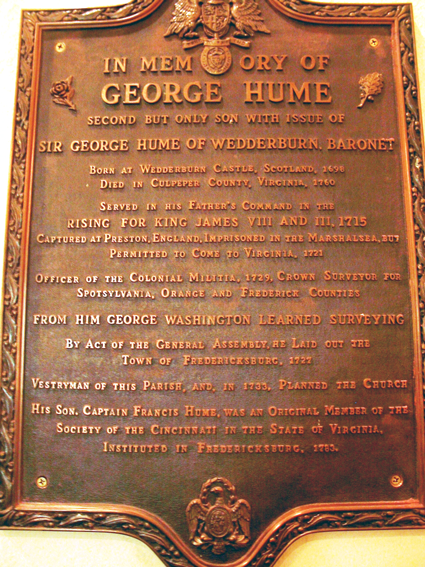 georgehume1_425px