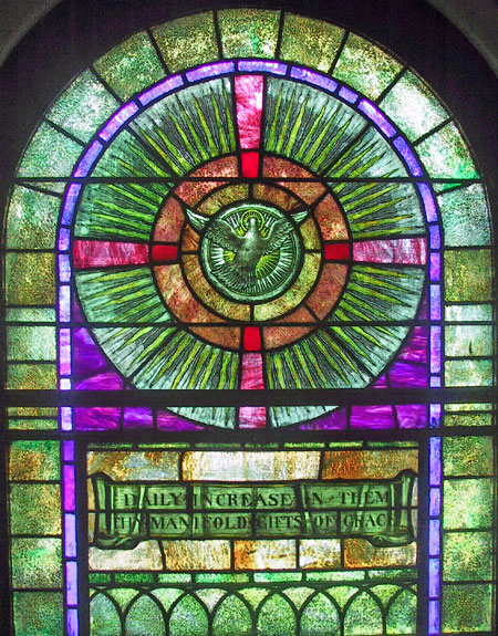 window2-doveholyspirit